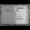Des attaches du poète Racan avec le Maine_01 - image/jpeg