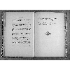 Des attaches du poète Racan avec le Maine_03 - image/jpeg