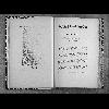 La controverse de l'Apostolicité des Eglises de France au XIXe siècle_01 - image/jpeg