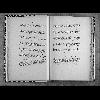 La controverse de l'Apostolicité des Eglises de France au XIXe siècle_07 - image/jpeg