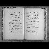 La controverse de l'Apostolicité des Eglises de France au XIXe siècle_09 - image/jpeg