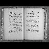 La controverse de l'Apostolicité des Eglises de France au XIXe siècle_15 - image/jpeg