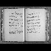 La controverse de l'Apostolicité des Eglises de France au XIXe siècle_18 - image/jpeg