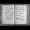 La controverse de l'Apostolicité des Eglises de France au XIXe siècle_19 - image/jpeg