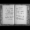 La controverse de l'Apostolicité des Eglises de France au XIXe siècle_26 - image/jpeg