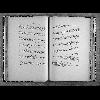 La controverse de l'Apostolicité des Eglises de France au XIXe siècle_27 - image/jpeg