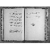 La controverse de l'Apostolicité des Eglises de France au XIXe siècle_30 - image/jpeg