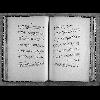 La controverse de l'Apostolicité des Eglises de France au XIXe siècle_34 - image/jpeg