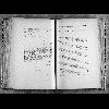 N.-D. du Chêne, Solesmes, Sablé_02 - image/jpeg