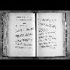 Lettre écrite par le cardinal de Cheverus en 1802_01 - image/jpeg