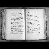 Lettre écrite par le cardinal de Cheverus en 1802_02 - image/jpeg