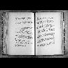 Lettre écrite par le cardinal de Cheverus en 1802_03 - image/jpeg