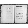 Les artistes du Maine au salon de 1876_01 - image/jpeg
