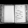 Charte de l'abbaye d'Etival-en-Charnie_01 - image/jpeg