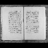Un bénéficier du Haut-Maine au XVIIe siècle_02 - image/jpeg
