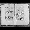 Un bénéficier du Haut-Maine au XVIIe siècle_03 - image/jpeg