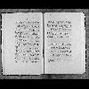 Un bénéficier du Haut-Maine au XVIIe siècle_04 - image/jpeg