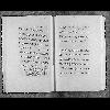 Un bénéficier du Haut-Maine au XVIIe siècle_05 - image/jpeg