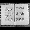 Un bénéficier du Haut-Maine au XVIIe siècle_06 - image/jpeg