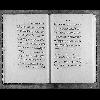 Un bénéficier du Haut-Maine au XVIIe siècle_07 - image/jpeg