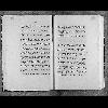 Un bénéficier du Haut-Maine au XVIIe siècle_10 - image/jpeg