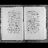 Un bénéficier du Haut-Maine au XVIIe siècle_14 - image/jpeg