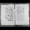Un bénéficier du Haut-Maine au XVIIe siècle_17 - image/jpeg