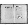 Les camaldules au Maine_16 - image/jpeg