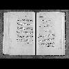Croquis et dessins de monuments du Maine par M. Georges Buet, inspecteur de la Société française d'archéologie_01 - image/jpeg