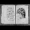 Croquis et dessins de monuments du Maine par M. Georges Buet, inspecteur de la Société française d'archéologie_02 - image/jpeg