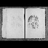 Croquis et dessins de monuments du Maine par M. Georges Buet, inspecteur de la Société française d'archéologie_03 - image/jpeg