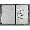 Croquis et dessins de monuments du Maine par M. Georges Buet, inspecteur de la Société française d'archéologie_04 - image/jpeg