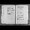 Croquis et dessins de monuments du Maine par M. Georges Buet, inspecteur de la Société française d'archéologie_07 - image/jpeg