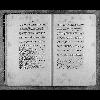 L'abbaye cistercienne de Perseigne_03 - image/jpeg