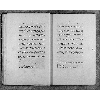 Urbain de Laval-Bois-Dauphin_10 - image/jpeg