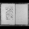 Urbain de Laval-Bois-Dauphin_11 - image/jpeg