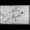 Urbain de Laval-Bois-Dauphin_13 - image/jpeg