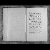 Urbain de Laval-Bois-Dauphin_14 - image/jpeg
