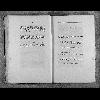 Urbain de Laval-Bois-Dauphin_33 - image/jpeg