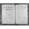 Bibliographie du Maine_07 - image/jpeg