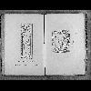 L'abbaye cistercienne de Perseigne (suite)_33 - image/jpeg