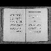 Les artistes du Maine au salon de 1878 et à l'exposition universelle_01 - image/jpeg