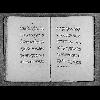 Les artistes du Maine au salon de 1878 et à l'exposition universelle_2 - image/jpeg
