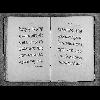 Les artistes du Maine au salon de 1878 et à l'exposition universelle_5 - image/jpeg