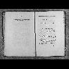 Les artistes du Maine au salon de 1878 et à l'exposition universelle_8 - image/jpeg