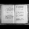 Une autopsie au XVIe siècle (meurtre d'Olivier de Feumusson)_01 - image/jpeg
