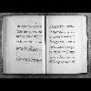 Une autopsie au XVIe siècle (meurtre d'Olivier de Feumusson)_02 - image/jpeg
