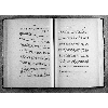 Une autopsie au XVIe siècle (meurtre d'Olivier de Feumusson)_03 - image/jpeg