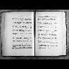 Une autopsie au XVIe siècle (meurtre d'Olivier de Feumusson)_04 - image/jpeg