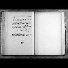Une autopsie au XVIe siècle (meurtre d'Olivier de Feumusson)_05 - image/jpeg
